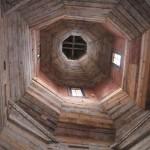 Свято-Георгіївська церква, смт Седнів